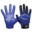 Gants Cutters S250 REV
