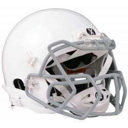 Casque Xenith X2E blanc