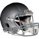 Casque Riddell Speed M/L