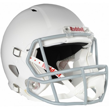 Casque Riddell Speed blanc