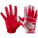 Gants Cutters S251 REV 2.0