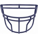 Grille Schutt SUPER PRO ROPO DW XL/made in USA