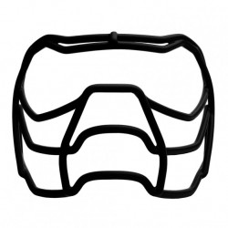 Grille Xenith Pro Series Prowl