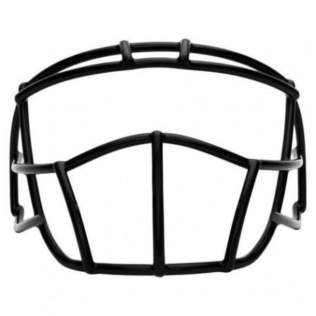Grille Xenith Pro Series Pride