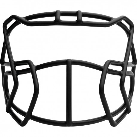 Grille Xenith Pro Series Prime