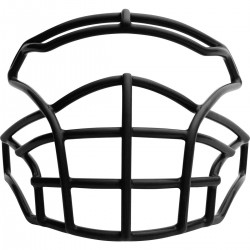 Grille Xenith Pro Series Pursuit