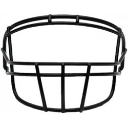 Grille Xenith Classic Series XRS-22