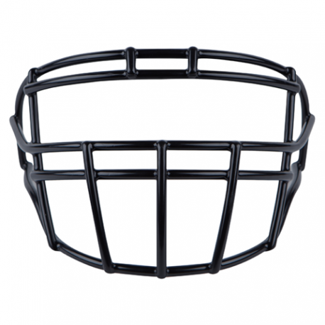 Grille Xenith Classic Series XRN-22X