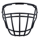 Grille Xenith Classic Series XLN-22X