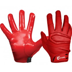 Gants Cutters S450 REV PRO SOLID