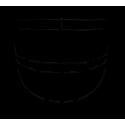 Grille RIDDELL S2EG-II-SP