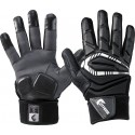 Gants Cutters S930 The Force LINEMAN