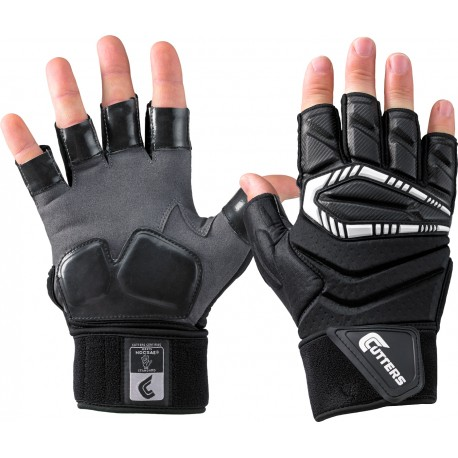 Gants Cutters S930 The Force .5 LINEMAN