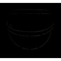 Grille RIDDELL S2BD-LW-V