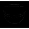 Grille RIDDELL S2EG-LW-V