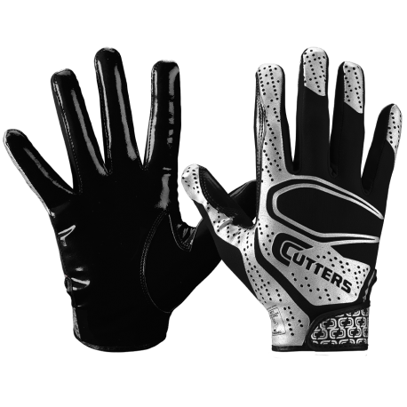 Gants Cutters S251 REV 2.0 Youth, enfant