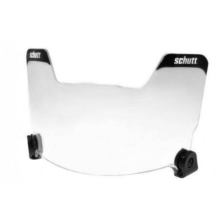 Schutt Optics Elite Visor (visière schutt pour casque de football américain)