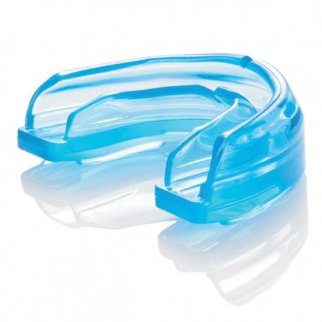 Protège dents Shock Doctor Braces (spécial pour appareil dentaire)