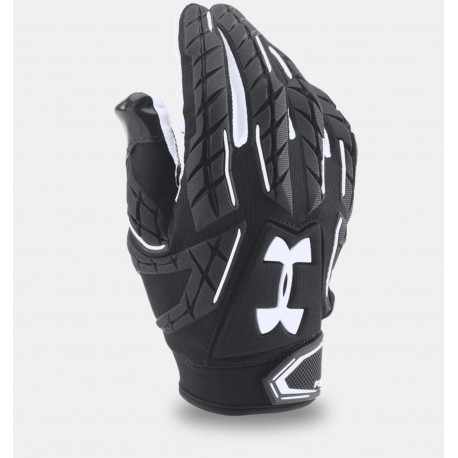 Gants Under Armour Fierce VI NFL