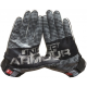Gants Under Armour Fierce VI NFL grip Armour GrabTack