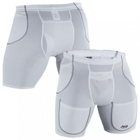 Boxer short 6 poches Schutt