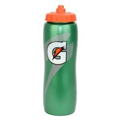Squeeze Bottle Gatorade (gourde)