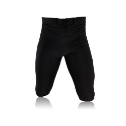 Pantalon Strech Football Gamepants