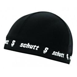 Skull Cap Schutt