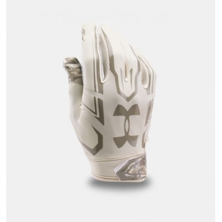 Gants Under Armour F5 Limited Edition Desert Digi Camo