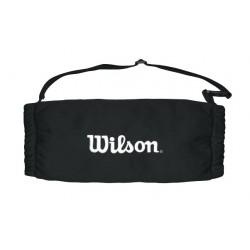 Hand Warmer Wilson Adulte