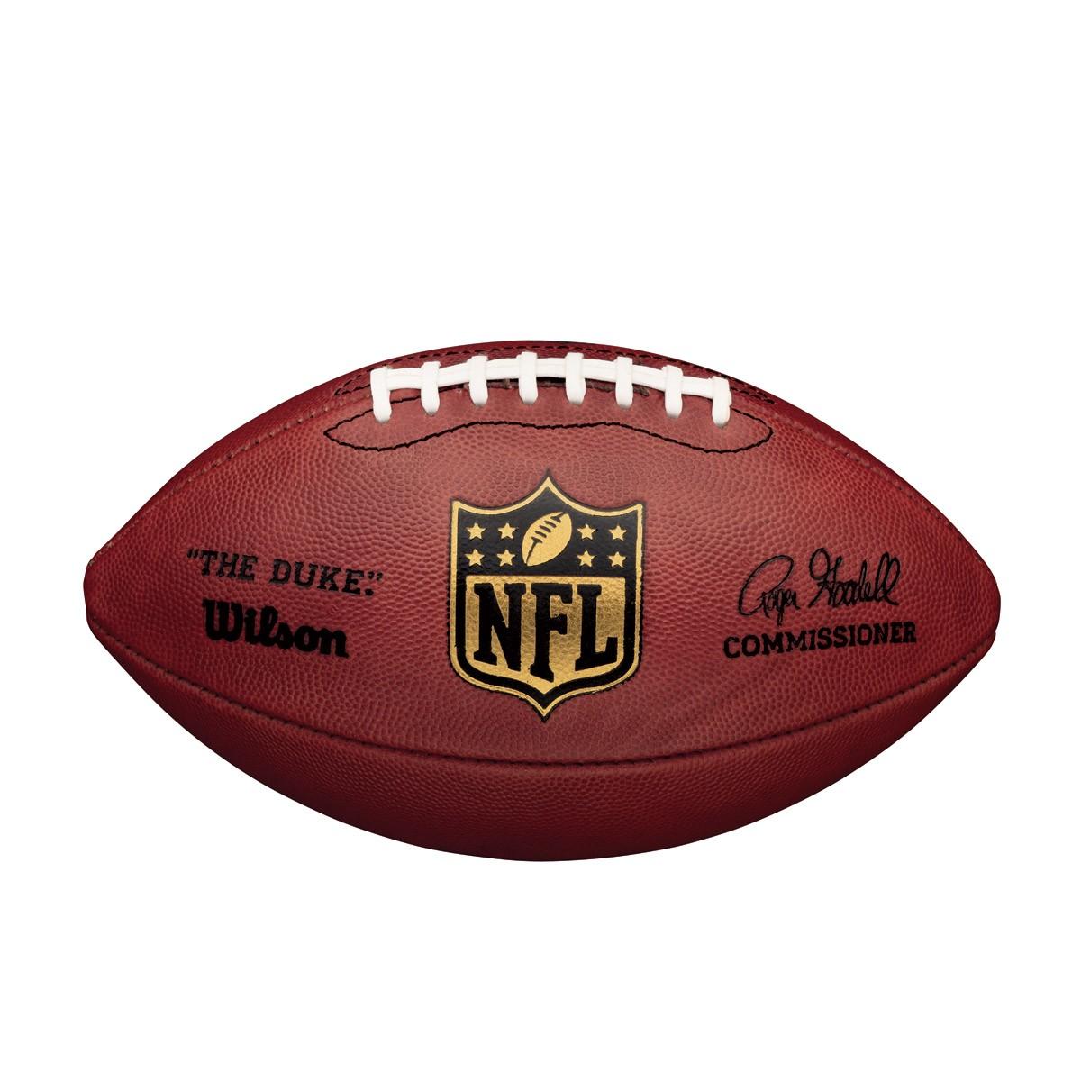 Ballon loisir football américain