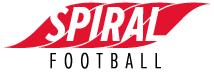 Spiral Football